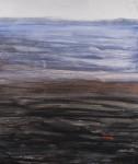 Obras de arte:  : España : Galicia_Pontevedra : Vilagarcía : A banda do mar