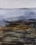 Obras de arte:  : España : Galicia_Pontevedra : Vilagarcía : As donas do mar