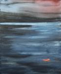 Obras de arte:  : España : Galicia_Pontevedra : Vilagarcía : Coeficiente de marea