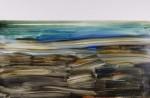 Obras de arte:  : España : Galicia_Pontevedra : Vilagarcía : Memoria da serea