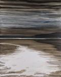 Obras de arte:  : España : Galicia_Pontevedra : Vilagarcía : Pel de marea