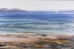 Obras de arte:  : España : Galicia_Pontevedra : Vilagarcía : Salgadas