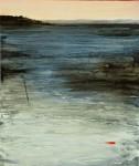 Obras de arte:  : España : Galicia_Pontevedra : Vilagarcía : Soños de prata