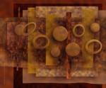 <a href='https://www.artistasdelatierra.com/obra/154075-fe.html'>fe &raquo; JOSE  OTERO SAS<br />+ más información</a>