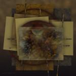 <a href='https://www.artistasdelatierra.com/obra/154077-fiera.html'>fiera » JOSE  OTERO SAS<br />+ más información</a>
