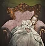 <a href='https://www.artistasdelatierra.com/obra/154100-God-save-the-Queen.html'>God save the Queen &raquo; sergio ribeiro<br />+ más información</a>