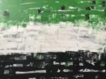 Obras de arte: Europa : España : Extrmadura_Cáceres : Logrosan : La Conquistadora