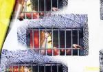 Obras de arte: Europa : España : Catalunya_Barcelona : BCN : Llibertat!