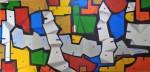 <a href='https://www.artistasdelatierra.com/obra/154456-Ciudad-esperanza.html'>Ciudad esperanza &raquo; leonel iguaro<br />+ más información</a>
