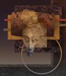 <a href='https://www.artistasdelatierra.com/obra/154463-lo-s%C3%A9.html'>lo sé &raquo; JOSE  OTERO SAS<br />+ más información</a>