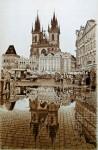 <a href='https://www.artistasdelatierra.com/obra/154470-Praga.html'>Praga &raquo; Juan Carlos Gonzalez<br />+ más información</a>