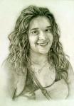<a href='https://www.artistasdelatierra.com/obra/154574-Retrato.html'>Retrato » Rafael Valenzuela Rueda<br />+ más información</a>