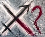 <a href='https://www.artistasdelatierra.com/obra/154608-Cuestion-de-cromosomas-IV.html'>Cuestion de cromosomas IV » Adela Casado<br />+ más información</a>