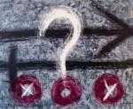 Obras de arte: Europa : España : Andalucía_Málaga : malaga : Cuestion de cromosomas V