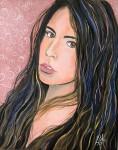 Obras de arte:  : Panamá : Panama-region : albrook : Idmay
