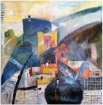 Obras de arte: America : Colombia : Santander_colombia : Bucaramanga : Constructo