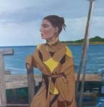 Obras de arte:  : España : Castilla_La_Mancha_Toledo : Talavera_de_la_Reina : Marina