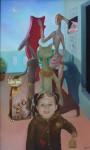<a href='https://www.artistasdelatierra.com/obra/154891-Eploradora-de-la-hystorIa.html'>Eploradora de la hystorIa » DAVID ZEM<br />+ más información</a>