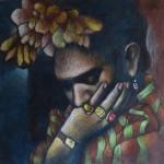 Obras de arte:  : Colombia : Meta :  : FRIDA