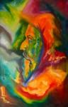 <a href='https://www.artistasdelatierra.com/obra/154963-El-Venerable.html'>El Venerable. » Gustavo Diaz Nuñez<br />+ más información</a>