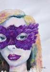 <a href='https://www.artistasdelatierra.com/obra/155059-M%C3%A1scara-del-Carnaval-.html'>Máscara del Carnaval  » DÁMASO CARRILLO<br />+ más información</a>