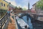 <a href='https://www.artistasdelatierra.com/obra/155060-Venecia.html'>Venecia » DÁMASO CARRILLO<br />+ más información</a>