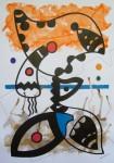 Obras de arte:  : España : Catalunya_Barcelona : Barcelona : DURANTE LA TARDE-2
