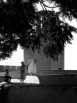 <a href='https://www.artistasdelatierra.com/obra/155103-Pintura-al-aire-libre-.html'>Pintura al aire libre  » Carlos Rivero<br />+ más información</a>