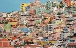 Obras de arte:  : España : Catalunya_Barcelona : Barcelona : Urbanscape VI