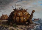 <a href='https://www.artistasdelatierra.com/obra/155218-Las-Naves-Tortuga.html'>Las Naves Tortuga » Jose  Parra<br />+ más información</a>