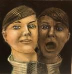<a href='https://www.artistasdelatierra.com/obra/155248-Bipolaridad.html'>Bipolaridad » Nestor villacampa<br />+ más información</a>