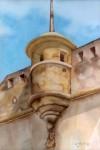 <a href='https://www.artistasdelatierra.com/obra/155252-Puerta-de-Tierra.html'>Puerta de Tierra » Luis German<br />+ más información</a>