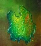 Obras de arte: America : Ecuador : Tungurahua : Ambato : El Renacimiento