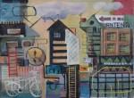 Obras de arte: America : Colombia : Santander_colombia : Bucaramanga : Ciudad para Niños