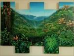 <a href='https://www.artistasdelatierra.com/obra/155615-Paisaje-tropical.html'>Paisaje tropical » Daniel Quesada Solano<br />+ más información</a>