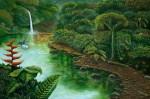 <a href='https://www.artistasdelatierra.com/obra/155626-Frescura-tropical.html'>Frescura tropical » Daniel Quesada Solano<br />+ más información</a>