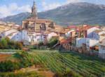 <a href='https://www.artistasdelatierra.com/obra/155635-San-Asensio-La-Rioja.html'>San Asensio. La Rioja. » Jose Ramón Guerra<br />+ más información</a>