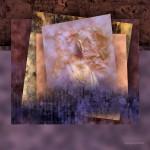 <a href='https://www.artistasdelatierra.com/obra/155636-aftokrator.html'>aftokrator » JOSE  OTERO SAS<br />+ más información</a>