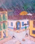 <a href='https://www.artistasdelatierra.com/obra/155707-AGUAS-MIL.html'>AGUAS MIL » Alejandro Pinzón<br />+ más información</a>