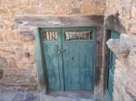 Obras de arte: Europa : España : Extremadura_Badajoz : badajoz_ciudad : Las puertas de la otra vida.
