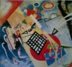 Obras de arte: Europa : España : Aragón_Zaragoza : pastriz : RECORDANDO A UN GRAN ARTISTA