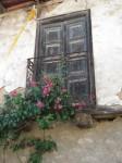 Obras de arte: Europa : España : Extremadura_Badajoz : badajoz_ciudad : El balcon de Romeo solo.