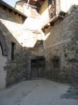 Obras de arte: Europa : España : Extremadura_Badajoz : badajoz_ciudad : Su luz quiere entrar.
