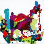 Obras de arte: Europa : Espa�a : Murcia : Torre_Pacheco : EL ARTE DEL TOREO