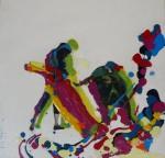 Obras de arte: Europa : Espa�a : Murcia : Torre_Pacheco : CHICUELINA