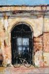 <a href='https://www.artistasdelatierra.com/obra/156788-EL-FANTASMA-DE-LA-BICICLETA.html'>EL FANTASMA DE LA BICICLETA » MARCELO RAUL VASCON<br />+ más información</a>