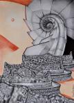 <a href='https://www.artistasdelatierra.com/obra/156853-El-sentimiento-de-la-ciudad-8.html'>El sentimiento de la ciudad 8 » Sergio Moreno Miraglia<br />+ más información</a>