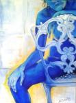 <a href='https://www.artistasdelatierra.com/obra/156866-Sue%C3%B1o-de-eternidad.html'>Sueño de eternidad » Ana Carolina Rodi<br />+ más información</a>