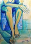 <a href='https://www.artistasdelatierra.com/obra/156867-Tal-vez.html'>Tal vez... » Ana Carolina Rodi<br />+ más información</a>