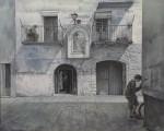 <a href='https://www.artistasdelatierra.com/obra/156873-Un-pedacito-de-Arnes.html'>Un pedacito de Arnes » Antoni Cortada 1945<br />+ más información</a>